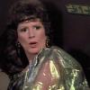 admirablewoman: (I'd rather eat Orion wing-slugs)