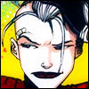 nekosmuse: (fanish icons: tank girl) (Default)