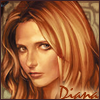 diana: Buffy from Season 8 (Default)
