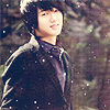 remixied: (yesung)