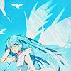 zone: (miku ; take flight)