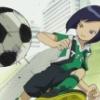 empireofmymind: (soccer)