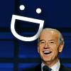 stinglikeabee: Joe Biden :D (biden :D)