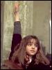 felaine: (hermione)