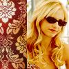 slayage: (Sunglasses.)