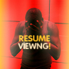 mlein: (RESUME VIEWING!)