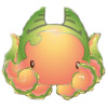 fluffyhojo: (Gaia - Octopii)