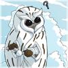 fluffyhojo: (Watchmen - Nite Owl II - Huh?)