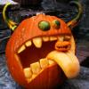 likesfootnotes: (Event: Pumpkintacular!)
