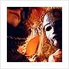 aigha: (Mask)