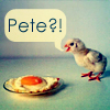 aigha: (Pete?!)