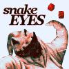 personae: (snake eyes!)