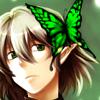 green_eyed: (ideal beauty)