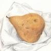 chanson: (pear)