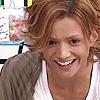 mist: (AS - Ryon - Smile)