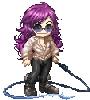 gothgeekgirl: (glasses)