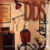 worldof_wonders: (!john dental office 1872)