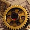clockwork_phoenix: (Default)
