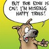 technoknob: (happy trees)