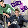 lorilann: (GG: Chuck/Dan)
