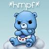 charly2004: (Carebear hmpf)