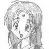 saint_sami: (Sasami - Hair Down)