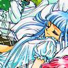dragon_blossom: (pic#1476486)