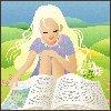 book_geek: (hagu)