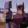 avengingarrow: (Default)