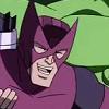 avengingarrow: (Laughing At You)