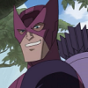 avengingarrow: (Smug)