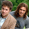 elendraug: Dale Denton and Saul Silver from Pineapple Express. (Pineapple Express - Dale and Saul)