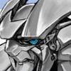 stabbywheelfeet: (Venom in your eyes)
