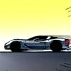 stabbywheelfeet: (I'm trav'ling at the speed of light!)