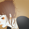 panache: wake up | original ✦ banzaiicons (Silver stars in your eyes)