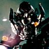 show_my_cannons: (PUNKASS Decepticon B()