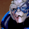 thearchangel: (Look at your drell.  Now back to me.)