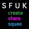 squee_fest_uk: (SFUK)