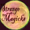 lillibet_fic: (Strange Magicks (ptar eye))