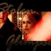 lillibet_fic: (Nine/Rose 'Stolen Glimpses')