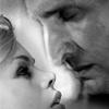 lillibet_fic: (Nine/Rose kiss)