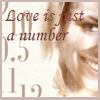 lillibet_fic: (love is just a number)