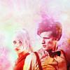 lillibet_fic: (Eleven/Rose)