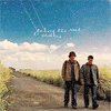 maharetr: (Sam&Dean)