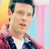 justcantdance: (Finn)
