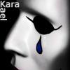 masked_god: (mask - cry)