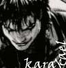 masked_god: (drawn - look up)