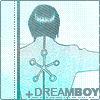 debbiechan: (dreamboy)