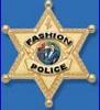 smofbabe: (policefash-badge)