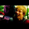 jaylee_g: (Merlin)